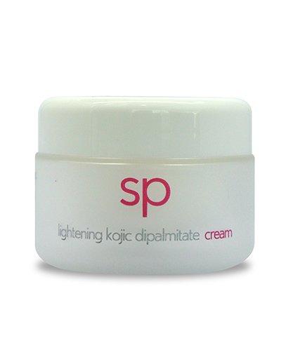 Lightening Kojic Dipalmitate Cream